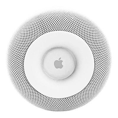 Parlante Inalambrico Apple Homepod MQHV2LL/A CPO 3