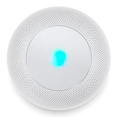 Parlante Inalambrico Apple Homepod MQHV2LL/A CPO 4