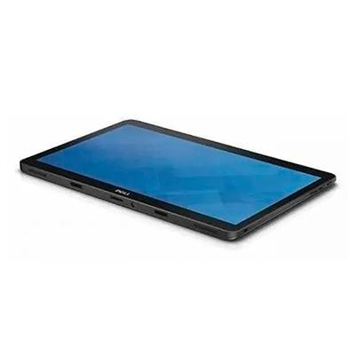 """2 en 1: Tablet/Notebook DellLatitude 7350/ 13,3""""/ Intel Core/ 8Gb/ 256Gb/ REFAA 2"""