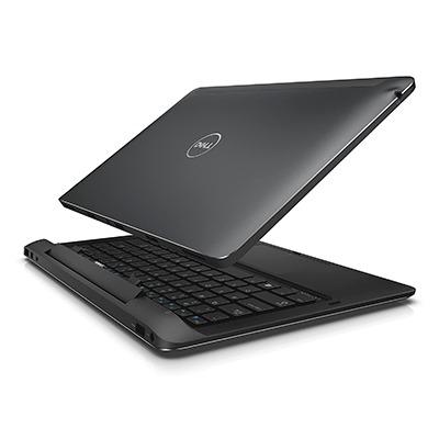 """2 en 1: Tablet/Notebook DellLatitude 7350/ 13,3""""/ Intel Core/ 8Gb/ 256Gb/ REFAA 3"""
