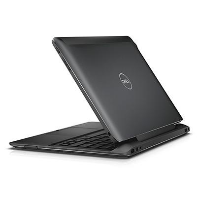 """2 en 1: Tablet/Notebook DellLatitude 7350/ 13,3""""/ Intel Core/ 8Gb/ 256Gb/ REFAA 4"""