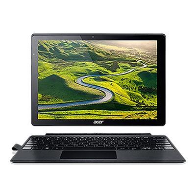 "Acer 2 EN 1: Tablet / Notebook Switch Alpha 12/ 12""/ I3/ 4Gb/ 128Gb REFAA 1"