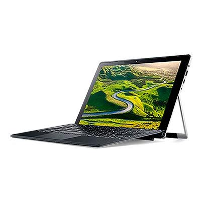 "Acer 2 EN 1: Tablet / Notebook Switch Alpha 12/ 12""/ I3/ 4Gb/ 128Gb REFAA 3"
