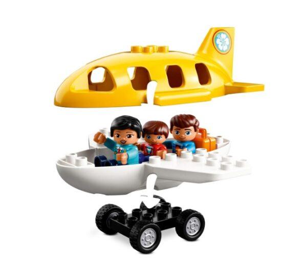 Airport de Lego® Duplo® 29 Piezas 6