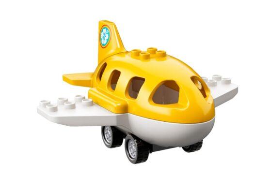 Airport de Lego® Duplo® 29 Piezas 2