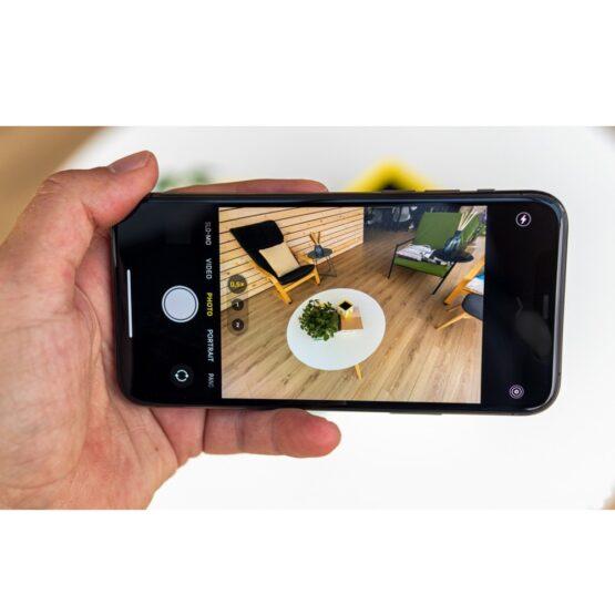 "Celular Apple Iphone 11 PRO/ 5,8""/ IOS 13/ 4Gb/ 64Gb 6"