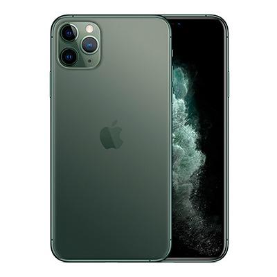 "Celular Apple Iphone 11 PRO/ 5,8""/ IOS 13/ 4Gb/ 64Gb 1"