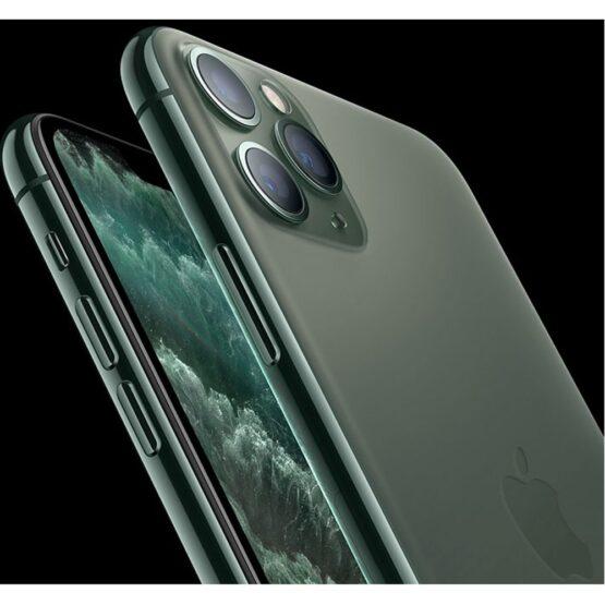 "Celular Apple Iphone 11 PRO/ 5,8""/ IOS 13/ 4Gb/ 64Gb 2"