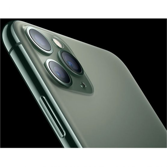 "Celular Apple Iphone 11 PRO/ 5,8""/ IOS 13/ 4Gb/ 64Gb 3"
