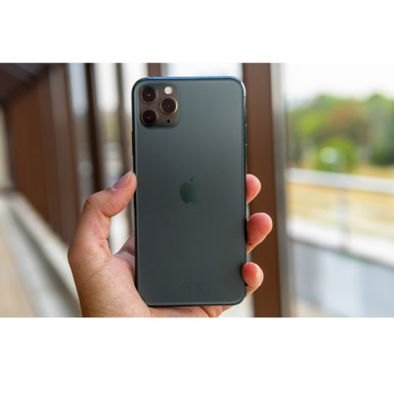 "Celular Apple Iphone 11 PRO/ 5,8""/ IOS 13/ 4Gb/ 64Gb 5"