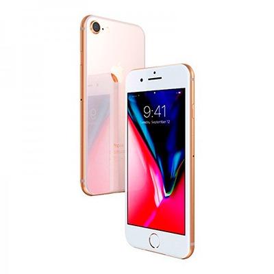 "Celular Apple Iphone 8/ 4,7""/ 2Gb/ 64Gb REFAA 1"