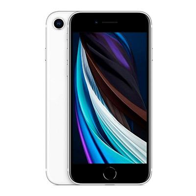 "Celular Apple Iphone SE (2020)/ 4,7""/ IOS 13/ 3Gb/ 64Gb 3"