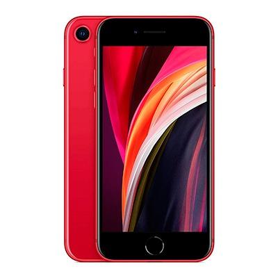 "Celular Apple Iphone SE (2020)/ 4,7""/ IOS 13/ 3Gb/ 128Gb 3"