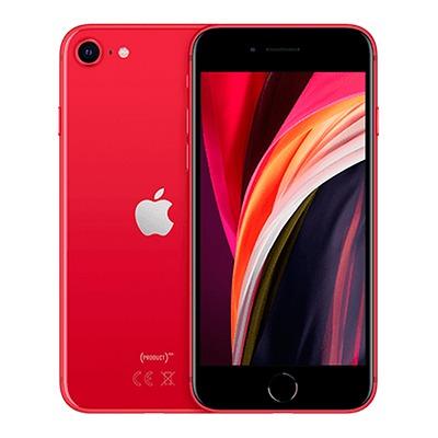 "Celular Apple Iphone SE (2020)/ 4,7""/ IOS 13/ 3Gb/ 128Gb 1"