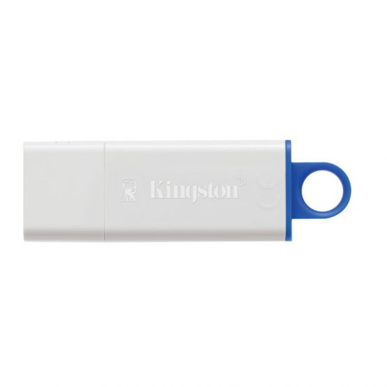 Pendrive Kingston Data Traveler 16Gb 2