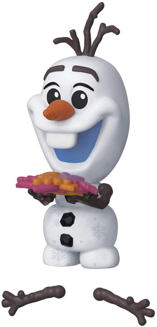 Figuras Coleccionables Funko 5 Star Disney Frozen 2 9