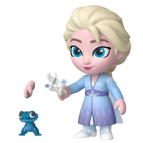 Figuras Coleccionables Funko 5 Star Disney Frozen 2 6