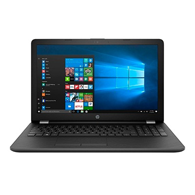 """Notebook HP 15-BS033CL/ 15,6""""/ I3/ 12Gb/ 1Tb/ REFAA 2"""