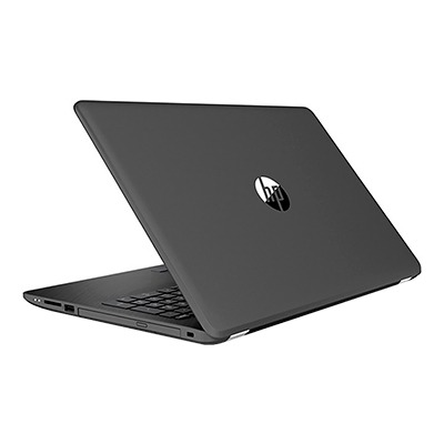 """Notebook HP 15-BS033CL/ 15,6""""/ I3/ 12Gb/ 1Tb/ REFAA 3"""