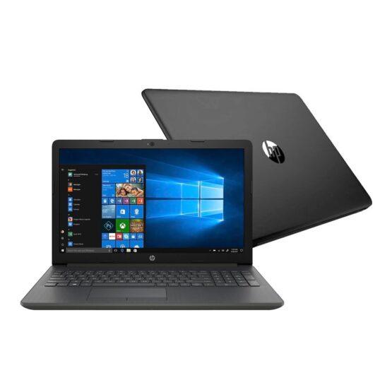 """Notebook Hp 15Z/ 15,6""""/ AMD/ 12Gb/ 128Gb/ REFAA 2"""