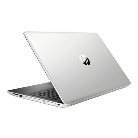 """Notebook HP 17-BY1061ST/17,3""""/ I3/ 8Gb/ 1Tb/ REFAA 3"""