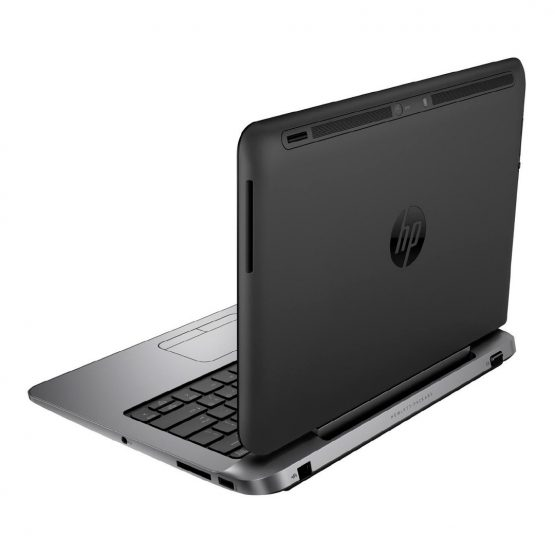 """Hp 2 en 1: Tablet / Notebook Pro X2 612 G1/ 12,5""""/ 4Gb/ 128Gb/ REFAA 4"""