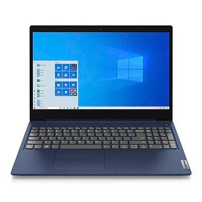 """Notebook Lenovo Ideapad 3 15IIL05/ 15,6""""/ I3/ 8Gb/ 256Gb REFAA 2"""