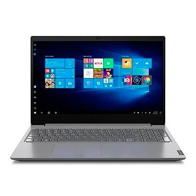 """Notebook Lenovo V15 ADA/ 15,6""""/ AMD/ 8Gb/ 256Gb 2"""