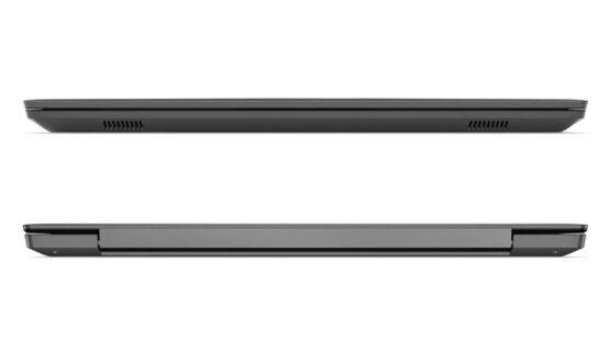 """Notebook Lenovo V130/ 15,6""""/ I3/ 4Gb/ 1Tb 2"""