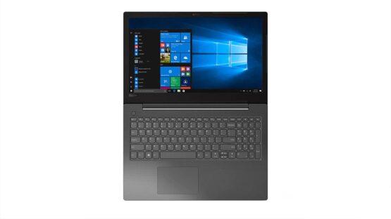 """Notebook Lenovo V130/ 15,6""""/ I3/ 4Gb/ 1Tb 6"""
