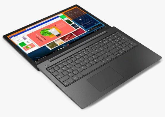 """Notebook Lenovo V130/ 15,6""""/ I3/ 4Gb/ 1Tb 1"""