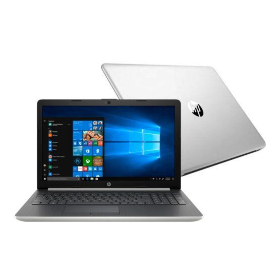"Notebook HP 15-DB1931CL/ 15,6""/ AMD/ 4Gb/ 128Gb/ REFAA 2"