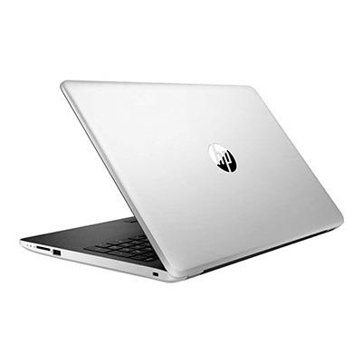 "Notebook HP 15-DB1931CL/ 15,6""/ AMD/ 4Gb/ 128Gb/ REFAA 4"