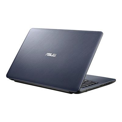 """Notebook Asus X543UA-GO3212/ 15,6""""/ I3/ 4Gb/ 1Tb 3"""