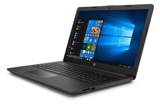 """Notebook Dell Latitude 3500 15.6""""/ I5-8265U/ 8GB/ 1TB/ Win 10Pro 2"""