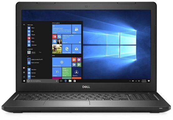 """Notebook Dell Latitude 3500 15.6""""/ I5-8265U/ 8GB/ 1TB/ Win 10Pro 1"""