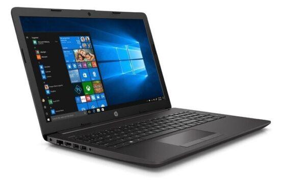 """Notebook Dell Latitude 3500 15.6""""/ I5-8265U/ 8GB/ 1TB/ Win 10Pro 4"""