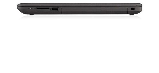 """Notebook Dell Latitude 3500 15.6""""/ I5-8265U/ 8GB/ 1TB/ Win 10Pro 5"""