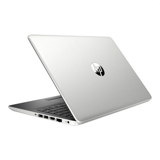 """Notebook HP 14-DQ0635CL/ 14""""/ I3/ 4Gb/ 128Gb/ REFAA 3"""