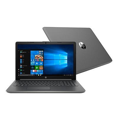 """Notebook HP 15T/ 15,6""""/ I7/ 8Gb/ 16Gb/ REFAA 2"""