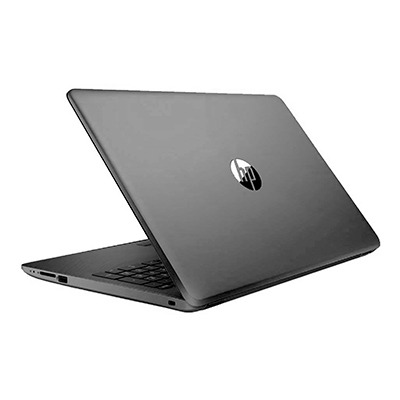 """Notebook HP 15T/ 15,6""""/ I7/ 8Gb/ 16Gb/ REFAA 3"""