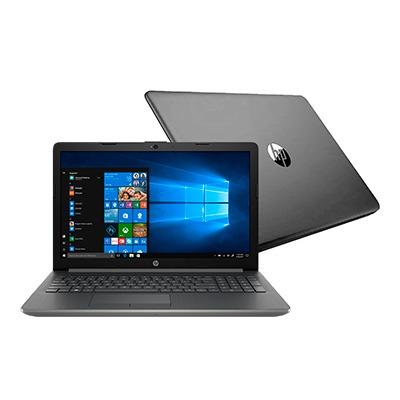 """Notebook HP 15Z/ 15,6""""/ AMD/ 8Gb/ 2Tb/ REFAA 1"""