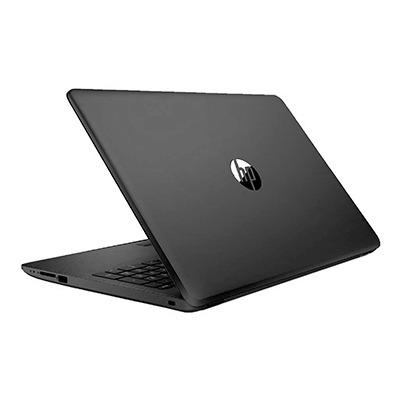 """Notebook Hp 15Z/ 15,6""""/ AMD/ 12Gb/ 2Tb/ REFAA 3"""