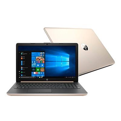 """Notebook HP 15Z/ 15,6""""/ AMD/ 8Gb/ 1Tb/ REFAA 1"""