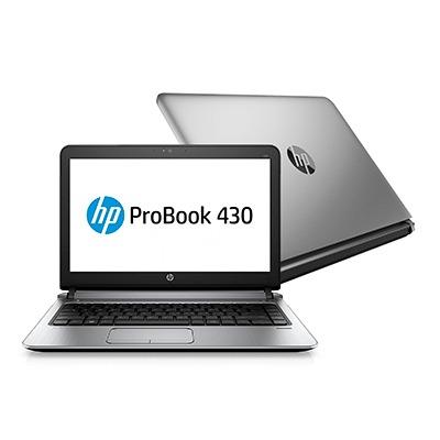 "Notebook HP Probook 430 G3/ 13,3""/ I5/ 8Gb/ 256Gb REFAA 2"