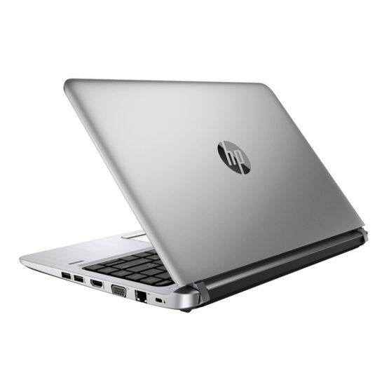 "Notebook HP Probook 430 G3/ 13,3""/ I5/ 8Gb/ 256Gb REFAA 3"