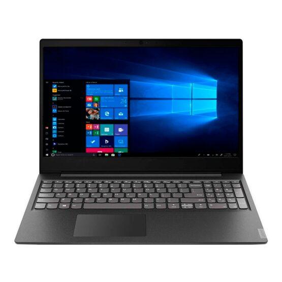 """Notebook Lenovo Ideapad S145-15API/ 15,6""""/ AMD/ 8Gb/ 256Gb/ REFAA 2"""