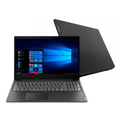 """Notebook Lenovo Ideapad S145-15API/ 15,6""""/ AMD/ 8Gb/ 256Gb/ REFAA 1"""