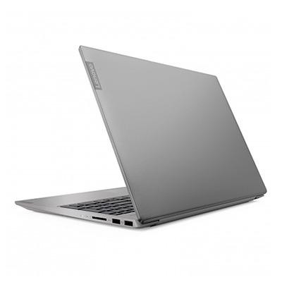 """Notebook Lenovo Ideapad S340-15IWL/ 15,6""""/ I3/ 4Gb/ 1Tb/ REFAA 3"""
