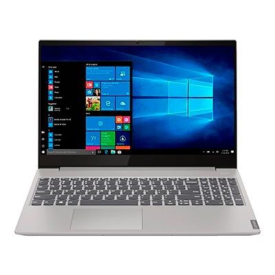 """Notebook Lenovo Ideapad S340-15IWL/ 15,6""""/ I3/ 4Gb/ 1Tb/ REFAA 2"""